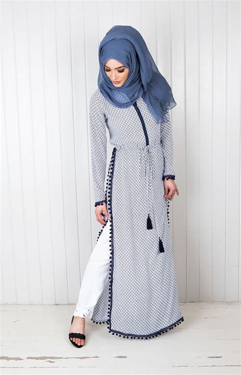 2793 best Hijabista = Modern Fashion Muslimah images on