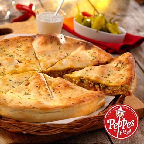 Peppes Pizza - Pizza Place - Tønsberg, Norway   Facebook