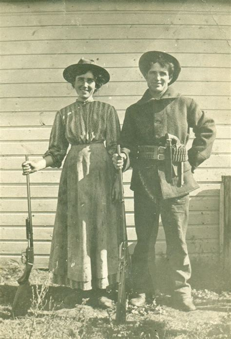 26 Things You Didn't Know About the Old West (With images