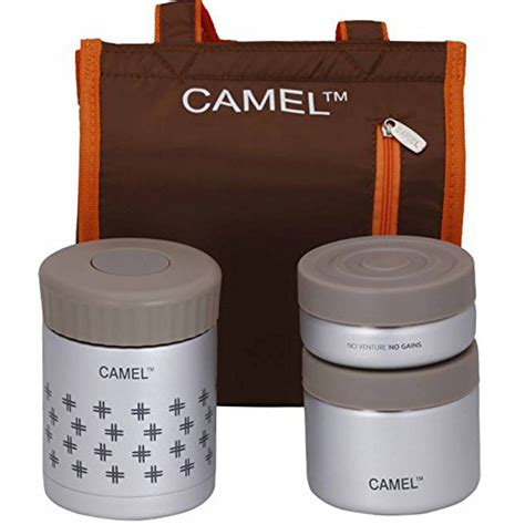 CLH 108 - Camel Flasks® - Official Site   Vacuum insulated