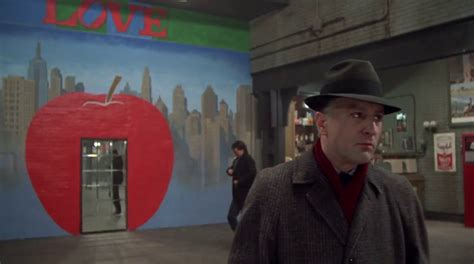 Download Once Upon a Time in America (1984) YIFY Torrent