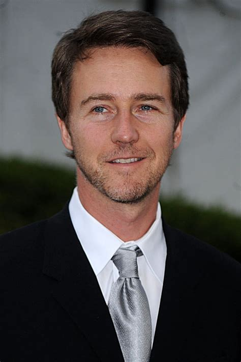 Edward Norton – Personer – Film